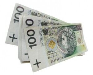 szybki kredyt wschowa